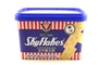 Buy Sky Flakes Crackers - 30oz