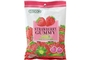Buy Gummy Strawberry (with 100% Strawberry Juice) - 3.53oz
