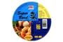 Buy President Super Bowl (Shrimp Fish Flavor Noodles) - 4.16oz