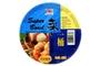 Buy Super Bowl (Shrimp Fish Flavor Noodles) - 4.16oz