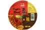 Buy Super Bowl Spicy Beef Flavor Noodle - 4.23oz