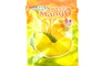 Buy Sweet Mango Snack (Dehydrated) - 3.5oz