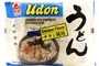 Buy Myojo Udon (Chicken Flavor) - 7.22oz