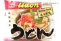 Buy Myojo Udon (Shrimp Flavor) - 7.22oz