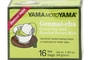 Buy YamamotoYama Genmai-Cha (Green Tea with Roasted Brown Rice / 16-ct)  - 1.69oz