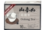 Buy YamamotoYama Oolong Tea (16-ct) - 1.13oz