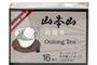 Buy YamamotoYama Oolong Tea - 1.13oz