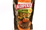 Buy Kopiko Java Coffee 3 in 1 (Mocna Kawa /10-ct) - 7.41oz