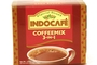 Buy Indocafe Coffee Mix 3 in 1 - 5.6oz