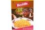 Buy Spaetzle Swabian (Home Stye Pasta) - 9oz