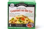 Buy ST. Dalfour Gourmet on the Go (Pasta & Vegetable) - 6.2oz