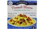 Buy Gourmet on the Go (Couscous) - 6.2oz