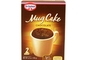 Buy Dr.Oetker Mug Cake (Chocolate) - 6.4oz