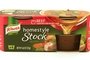 Buy Homestyle Stock Beef Flavor (4 tubs) - 4.66oz