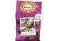 Buy Katjes Berry Cassis (Gummy with 25% juice) -  5.3oz