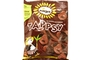 Buy Katjes Tappsy Schokolade (Panda Chocolate Licorice) - 5.6oz