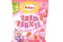 Buy Katjes Fred Ferkel (Gummy Pigs) - 7oz