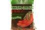 Buy Dragon 88  Tamarind Paste (Seedless) - 14oz