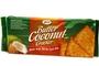 Butter Coconut Cracker - 6.7oz