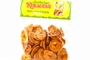 Buy Keripik Pisang (Banana Chips) - 3.5oz