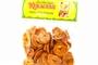 Buy Kukagumi Keripik Pisang (Banana Chips) - 3.5oz
