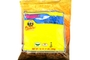 Buy Pantainorasingh Thai Tea Mix (Bot Tra Thai) - 16oz