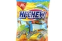 Buy Morinaga Hi-Chew Tropical Mix (Mango, Banana & Melon Flavor) - 3.53oz