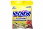 Buy Morinaga Hi-Chew Tropical Mix (Strawberry, Green Apple &  Grape Flavor) - 3.53oz