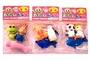 Buy JPC Funny eraser ( Animal )