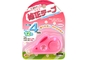 Buy Correction tape ( Rabbit )