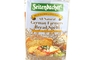 Buy Seitenbacher German Farmers Bread Spelt (All Natural) - 19oz