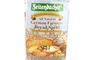 Buy German Farmers Bread Spelt (All Natural) - 19oz