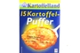 Buy Kartoffelland 15 Potato Pancakes - 5oz