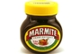 Buy Marmite Yeast Extract - 4.4oz