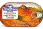Buy Rugen Fisch Smoked Mackerel Fillets in Natural Juice - 6.7oz