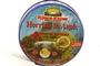 Buy Rugen Fisch Herring in Aspic - 7.05oz