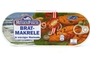 Buy Fried Mackerel Fillets in Spicy Marinade (Brat-Makrele ) - 17.6oz