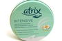 Buy Atrix Hand Cream Tin - 150ml