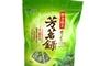 Buy Pure Taiwan Green Tea (Smaragdine) - 112gr