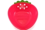Buy JPC Strawberry Bowl (Large)