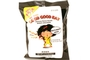 Buy Good Good Eat (Wheat Cracker Black Pepper Flavor) - 2.75oz