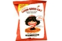 Buy Wei Lih Japanese Ramen (Wheat Cracker Mexican Spicy) - 3.31oz