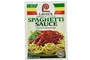 Buy Lawrys Spaghetti Sauce Spices & Seasonign Mix (Original) - 1.5oz