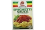 Buy Spaghetti Sauce Spices & Seasonign Mix (Extra Rich & Thick) - 1.42oz