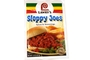 Buy Lawrys Sloppy Joes Spicies & Seasoning - 1.5oz