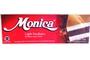 Buy Monica Lapis Surabaya - 8.8oz