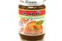 Buy Por-kwan Vietnamese Beef Flavor Paste - 8oz