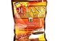 Buy Pantainorasingh Oliang Powder Mixed (Thai Style Coffee) - 16oz