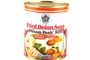 Buy Bells & Flower Fried Onion Soup Phnom Penh Style (Nam Vang) - 28fl oz