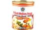 Buy Bells & Flower Phnom Penh Style Nam Vang (Fried Onion Soup) - 28fl oz